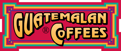 Guatemalan Coffees