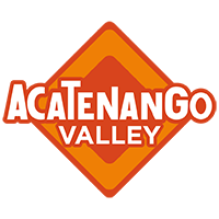Acatenango Valley logo