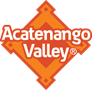 Acatenango Valley