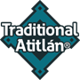 Traditional Atitlan