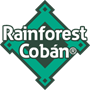 Rainforest Coban